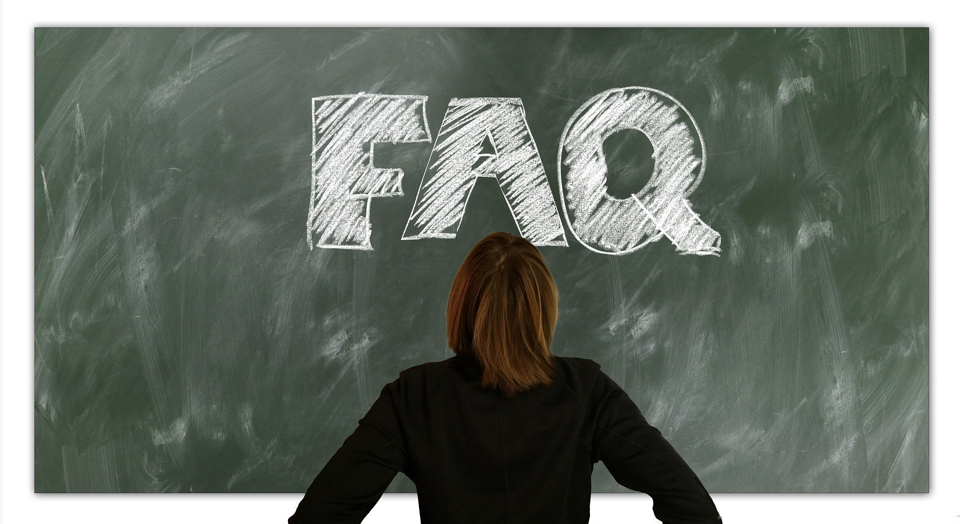 Systemizing the Training Process by Uplevelling Process Documentation with FAQs