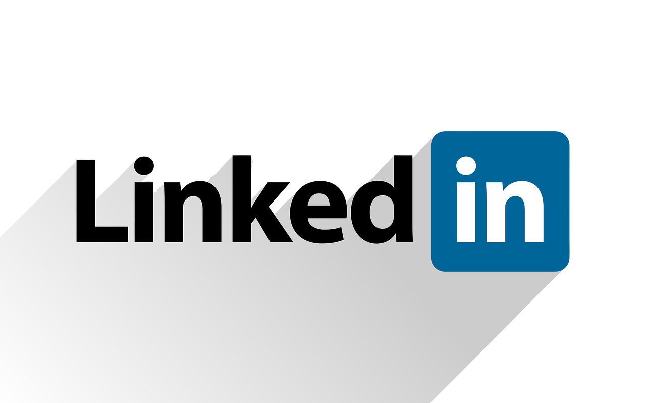 160 FIFM - Automating Your LinkedIn Lead Generation The Easy Way